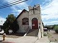 Hayden-Methodist Church.jpg