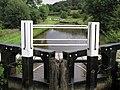 Hazelhurst Middle Lock - geograph.org.uk - 316096.jpg
