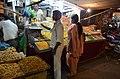 Hazratganj Market, Lucknow (8717537072).jpg