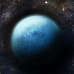 Hd189733b blue planet art.png