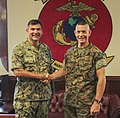 Headline - ESG2 Commander visits II MEB 180906-M-AS512-003.jpg
