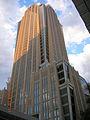 Hearst Tower 2.jpg