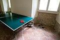 Hedersleben admincon st gertrudis 01.06.2012 16-50-39.jpg