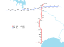 Hefei Metro Route Map 201806.png