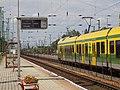 Hegyeshalom vasútállomás GYSEV FLIRT.jpg