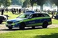 Heidelberg - Mercedes-Benz - Polizei - BWL4-1691 - 2017-05-21 18-30-37.jpg