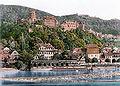 HeidelbergerSchloss1.jpg