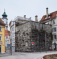 Heidenmauer (Lindau)-2360.jpg