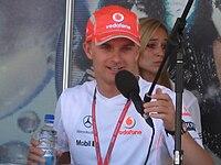 200px-Heikki_Kovalainen_portrait.jpg