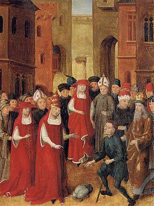 Heilig-Blut-Tafel Weingarten 1489 img14.jpg