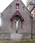 Heilig Kruisbeeld - Kerk Nokere.jpg