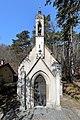 Heiligenkreuz - Cholerakapelle.JPG