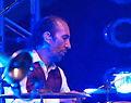 Heimatsound-Festival 2014 Shantel and Bucovina Club Orkestar (02).jpg