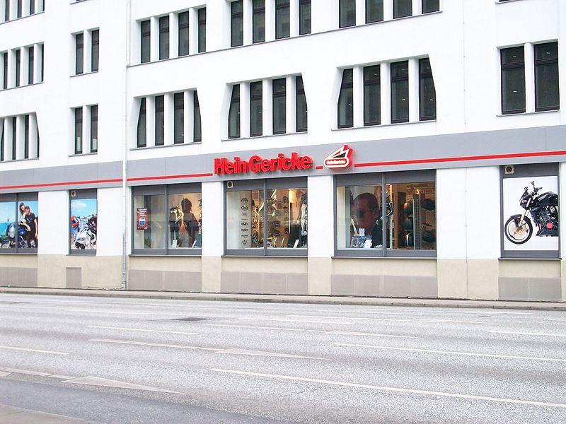 File:Hein Gericke Hamburg Spaldingstrasse 06.jpg