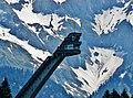 Heini-Klopfer-Skiflugschanze 2012.jpg