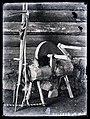 Heinrich Tiidermann - Käi Harjumaalt.jpg