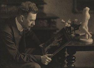 Heinrich Wölfflin - Heinrich Wölfflin