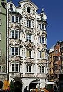 Helblinghaus3