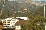 Helicopter Agusta AW 109SP GrandNew OE-XCS-4.jpg