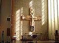 Heliga korsets kyrka,Kalmar014.JPG