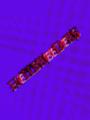 Hellbreeders.png