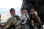 Helocast operations 130727-A-LC197-748.jpg