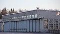 Helsinki-Malmi Airport Hangar 04.jpg