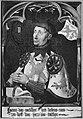 Hendrik II van Naaldwijk.jpg