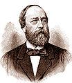 Henri-de-Chambord.jpg