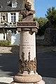 Henri de Lacaze-Duthiers 02.jpg