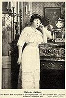 Henriette Caillaux by Henri Manuel, Paris.jpg