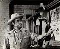 """Henry Fonda no filme """"O homem dos olhos frios"""".tif"""