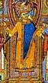 Henry II king of Germany.jpg