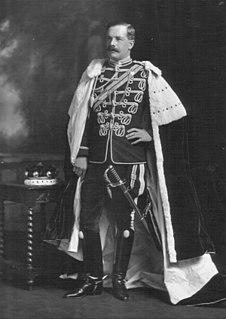 Henry Lopes, 2nd Baron Ludlow British baron