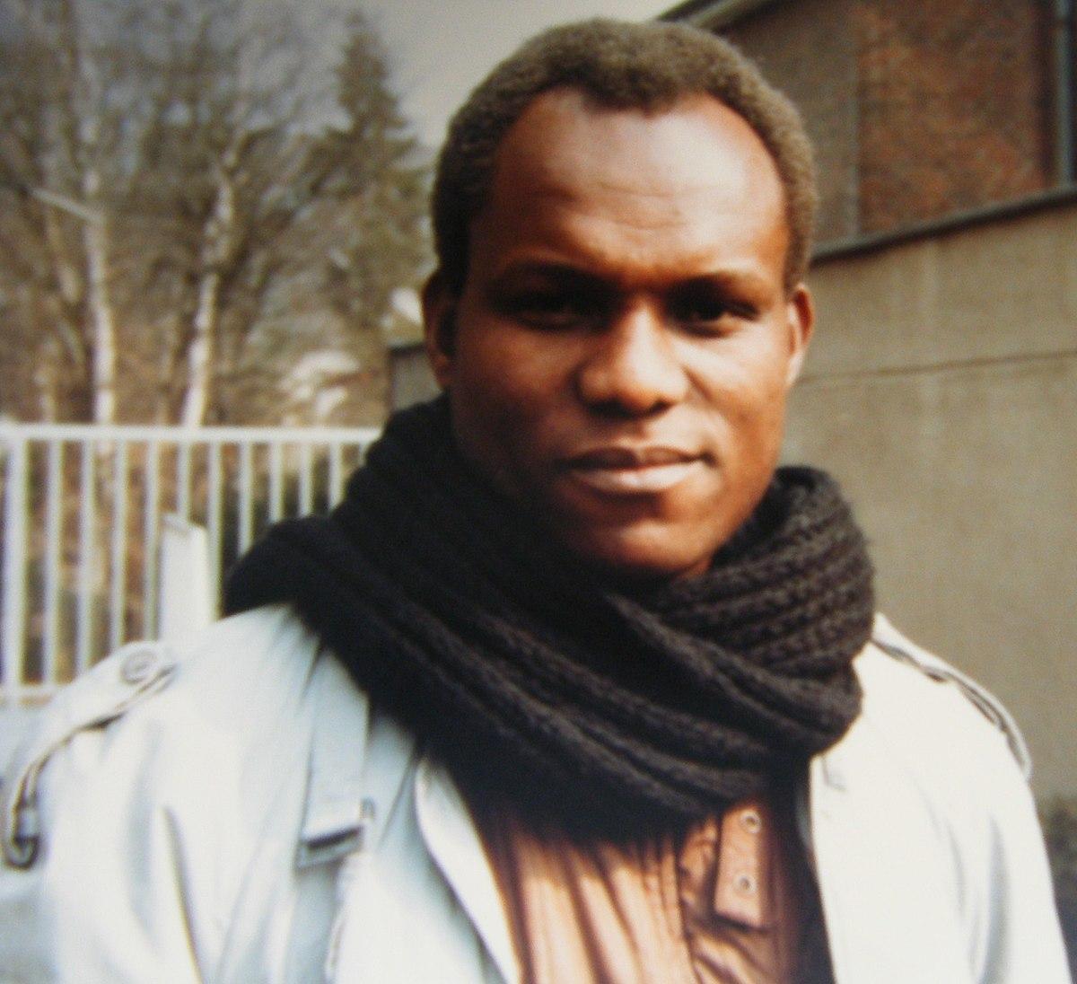 Henry Tayali - Wikipedia