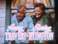 Henry Travers and Spring Byington in Thrill of a Romance (1945).png
