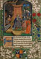 Henry VII in Mourning.jpg