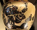 Herakles Geryon Louvre F115.jpg