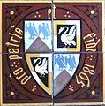 HeraldicTilePetersMarland.JPG