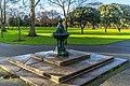 Herbert Park, Ballsbridge, Dublin -124852 (32332215750).jpg
