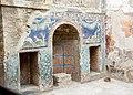 Herculaneum (38838464324).jpg