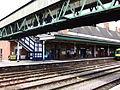 Hereford railway station - DSCF1888.JPG