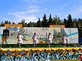Heritage Festival Edmonton Ukraine dancers.jpg