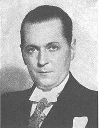 Herman Hus.jpg