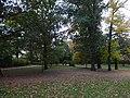 Hermann-Seidel-Park (2607).jpg