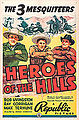 Heroes of the Hills poster.jpg
