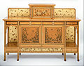 Herter Brothers - Cabinet - Google Art Project.jpg