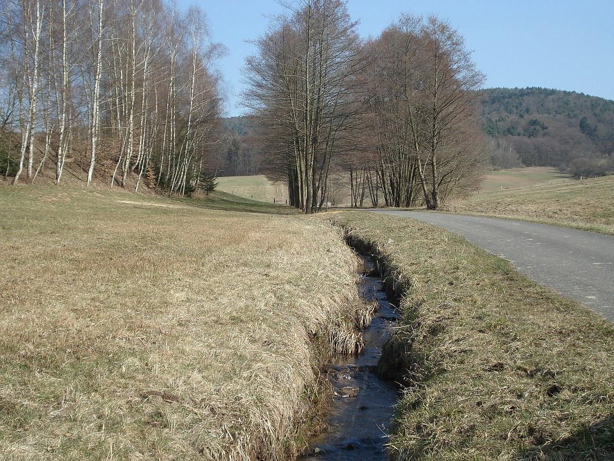 Westerbach
