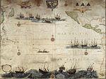 Hessel Gerritsz Pacific 1622.jpg