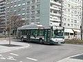 Heuliez GX 327 GNC n°792 Strasbourg Esplanade ligne 30.jpg